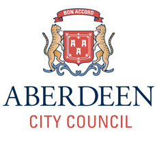 Saving Aberdeen City Council £250k per year with improved connectivity