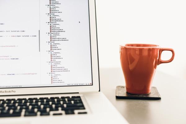 Spotlight on women in computing – Claire Beattie