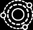 Tier III data centres