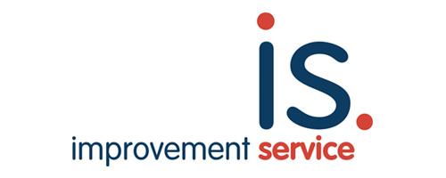 Improvement Service