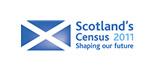 Scotland's Census