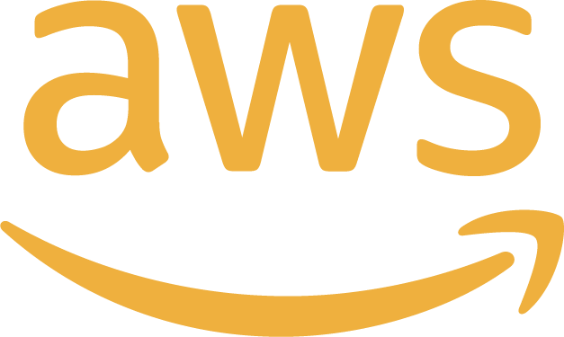amazon-web-services-logo-yellow