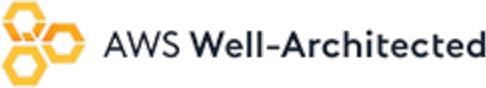 logo-aws-wa