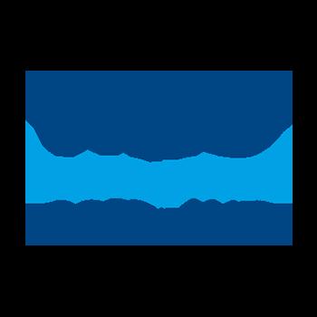 BRI-client-_0000_NHS_Scotland