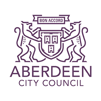 BRI-client-_0001_aberdeen city council