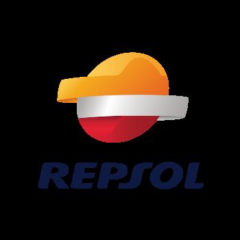 BRI-client-_0005_repsol-logo-vector