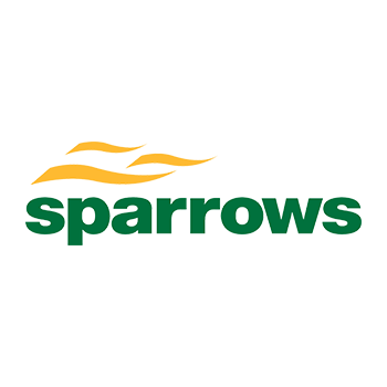 BRI-client-_0006_sparrows-rev