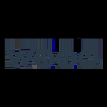 BRI-client-_0008_wood-logo