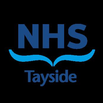 BRI-client-_0009_NHS-Tayside