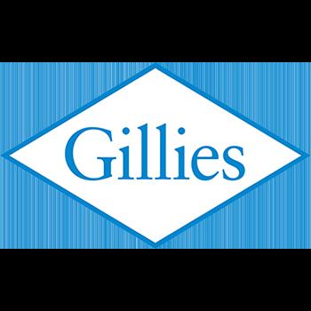 BRI-client-_0010_Gillies