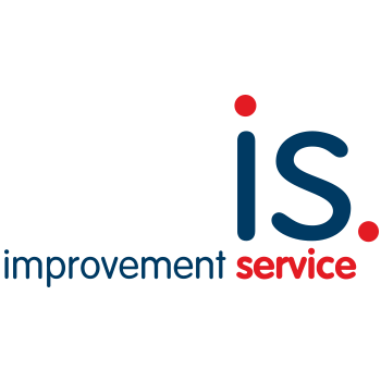 BRI-client-_0012_improvement-service