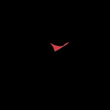 BRI-client-_0014_ConocoPhillips