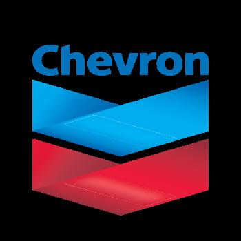 BRI-client-_0015_Chevron