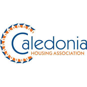 BRI-client-_0016_caledonia-housing-association