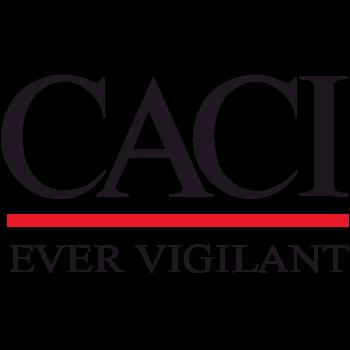 BRI-client-_0017_caci
