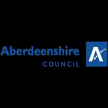 BRI-client-_0018_Aberdeenshire Council