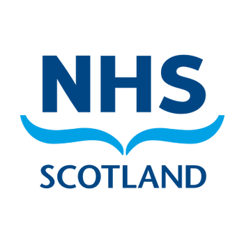 bs00-nhs-scotland