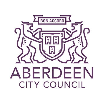 bs01-aberdeen-city-council