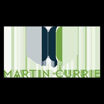 bs04-martin-currie