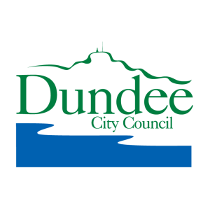 Dundee City Coucil